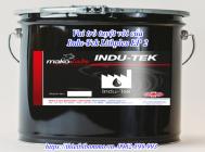 Mỡ Indu-Tek Lithplex EP 2 - Mỡ bôi trơn chuyên dụng cao cấp giá rẻ 2020